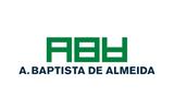 client logo A. Baptista de Almeida