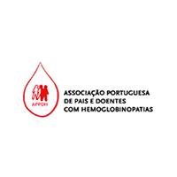 client logo APPDH