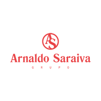 client logo Arnaldo Saraiva