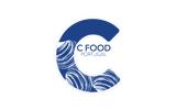 client logo C-Food