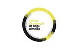 client logo Clínica de Nutrição Dr. Tiago Almeida