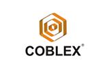 client logo Coblex