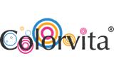 client logo Colorvita