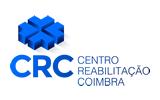 client logo Centro de Reabilitação de Coimbra