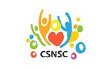 client logo Centro Social Nossa Senhora da Conceição