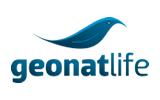 client logo geonatlife
