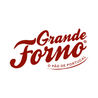 client logo Grande Forno