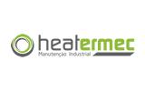 client logo Heatermec