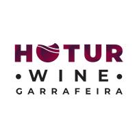 client logo Hoturwine