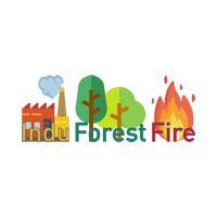 client logo InduForestFire