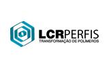 client logo Luz Costa & Rodrigues