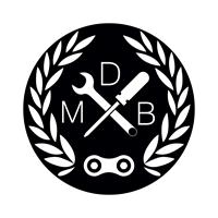 client logo Mundo das Bicicletas