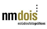 client logo Rui Bessa