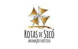 client logo Rotas de Sicó