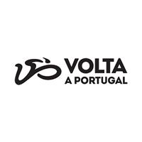 client logo Volta a Portugal