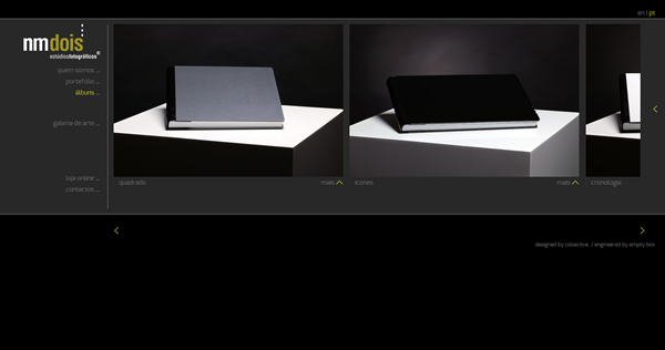 imagem de pré-visualização do projecto